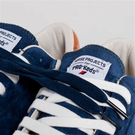 norse projects pro keds royal master sneakernewscom