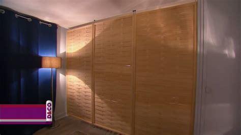 cloisons amovibles chambre la chambre de claudine