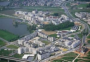 Meteo Marnes La Vallée : ville nouvelle de marne la vall e urbanismovivo ~ Farleysfitness.com Idées de Décoration