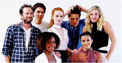 Riverdale Cast Zodiacs Shots Wattpad Many Apology