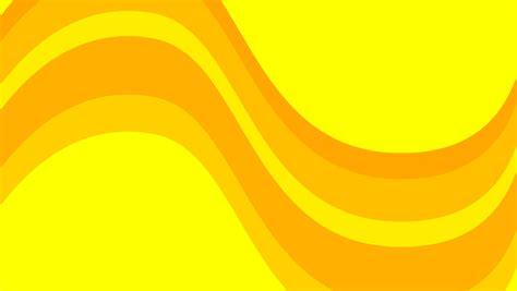 sfondi gialli  immagini
