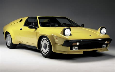 lamborghini jalpa wallpapers  hd images car pixel