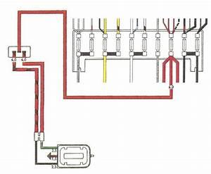 2005 Mazda Mpv Engine Diagram Ignition  Mazda  Auto Parts