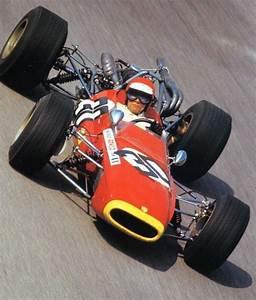 Beltoise Racing Kart : jean pierre jaussaud tecno 68 cosworth fva tecno racing team x gran premio della lotteria ~ Medecine-chirurgie-esthetiques.com Avis de Voitures