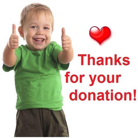 don de somme d argent quand d 233 clarer la donation aux imp 244 ts