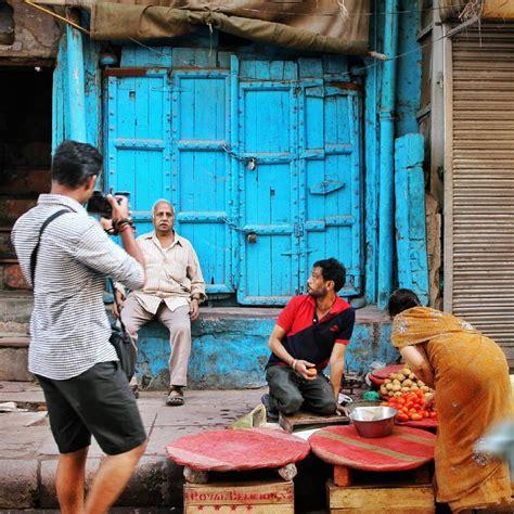 street photography chandni chowk