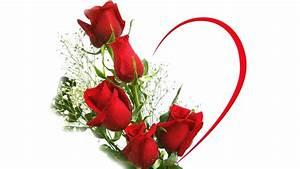 """Beautiful """"Flower Love"""""""