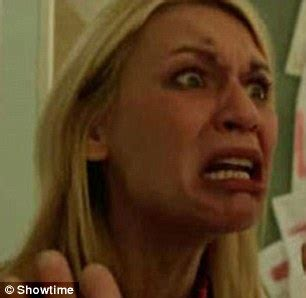 Claire Danes Meme - claire danes homeland character won t be a cia officer in the fifth season daily mail online