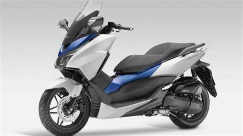 Pcx 2018 Otr Bandung by Aksesoris Skutik Honda Forsa Sudah Tersedia Di Yonk Jaya