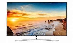 S Uhd Tv Samsung : samsung 55 inch ks9000 suhd 4k tv review sparkling hdr ~ A.2002-acura-tl-radio.info Haus und Dekorationen