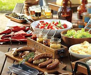 Cute bbq food ideas wwwimgkidcom the image kid has it for Couples wedding shower menu ideas