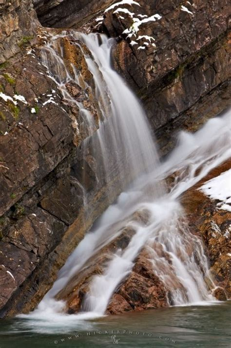 Cool Waterfall Picture by Cool Water Details Waterfall Picture Photo Information