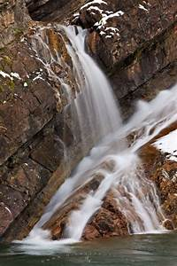 Cool, Water, Details, Waterfall, Picture