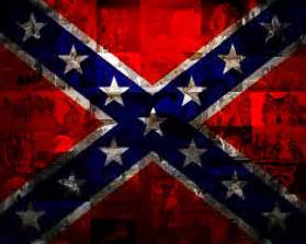 Cool Camo Rebel Flag Backgrounds