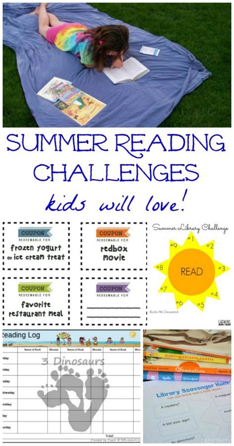 2017 Summer Reading Logs & Reward Programs  Edventures. View Active Directory Groups. Water Heaters Kansas City Are Potatoes Acidic. Phd Health Informatics Knee Pain Nerve Damage. Hair Replacement Charlotte Nc. Business Phone Number Look Up. Geico Homeowner Insurance Movers Rockville Md. Best Network Traffic Monitor. Quickbooks Report Templates Nanny Agency Mn