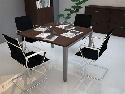 tables de conf 233 rences deskissimo achat vente de tables de conf 233 rences deskissimo comparez