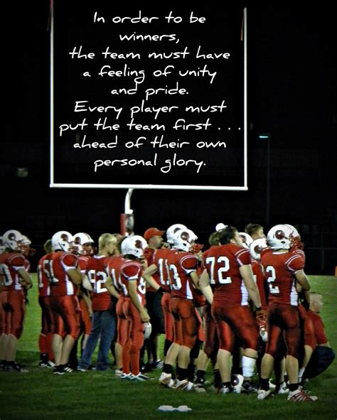 inspirational quotes for sports teams quotesgram