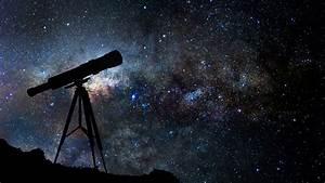 Astronomy@IITJ