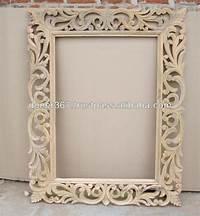 frames for mirrors Big Mirror Frame - Nisartmacka.com