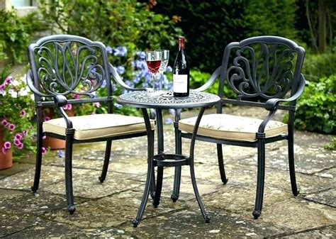 Cast Iron Patio Furniture by Cast Iron Outdoor Furniture Heavy Patio Modern Ideas