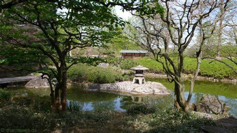 Japanischer Garten Rheinaue by Japanischer Garten Bonn Rheinaue Foto Bild