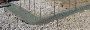 Mauer Bauen Anleitung : vorbereitung f r die gartenmauer streifenfundament abdichten und einmessen anleitung ~ Eleganceandgraceweddings.com Haus und Dekorationen