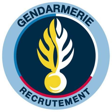 chambre de commerce et d industrie de recrutement la gendarmerie nationale recrute commune de chcueil