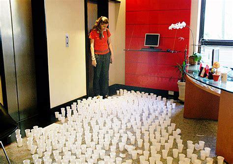 si鑒e v駘o hamax 5 motivos para n 195 o usar copos descart 225 veis meu copo eco