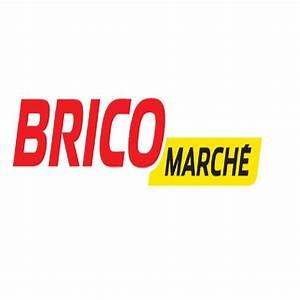 Bricomarché La Boisse : bricomarche devenir franchis bricomarche r seau de ~ Premium-room.com Idées de Décoration
