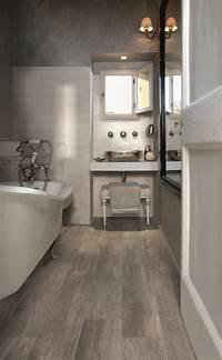 ceramic bathroom tile Best 25+ Wood ceramic tiles ideas on Pinterest | Wood tile ...