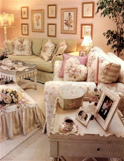 shabby but chic shabby chic colors simply shabby chic
