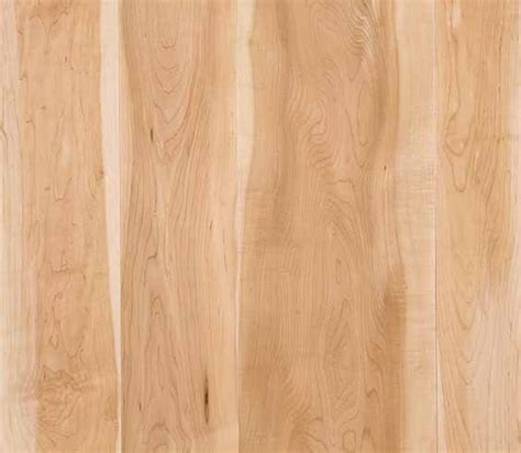 Brown Maple Flooring  Carlisle Wide Plank Floors