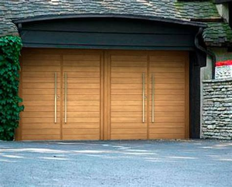 9 Best Benefits Of Buying Exterior Wood Shutters Images On
