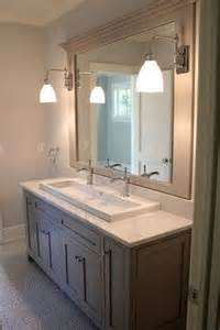 bathroom vanity ideas sink 25 best ideas about trough sink on industrial vanities industrial bathroom