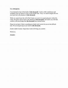 sample religious condolence letter docoments ojazlink With religious condolence letters