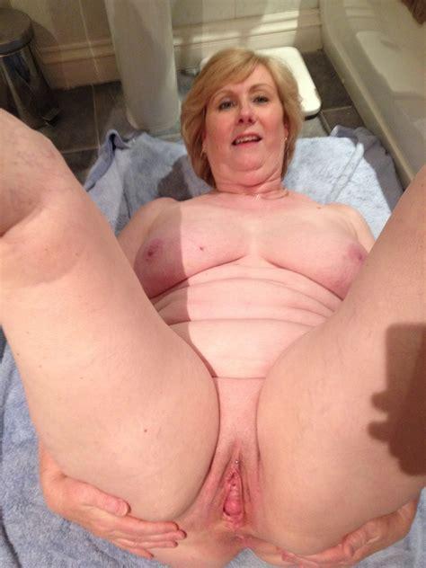 Img 0151  Porn Pic From Karen Birmingham Granny Mature