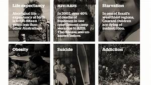 Progress can Kill: Survival report reveals world's highest ...