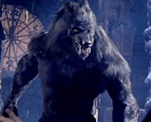 Underworld Lycan | Vampires, werewolves, zombies and more ...