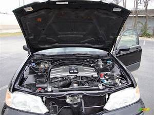 2000 Acura Rl Engine  2000  Free Engine Image For User Manual Download
