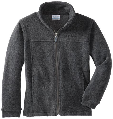 Best Rated in Boys' Fleece Jackets & Coats & Helpful
