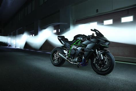 H2r 4k Wallpapers by Kawasaki H2r Autos Y Motos Taringa
