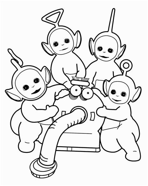 ste cartoni animati da colorare cartoni da stare e colorare gratis disegni da