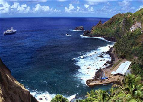 cruises pitcairn island pitcairn island cruise ship arrivals