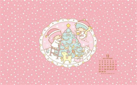 Aesthetic Pastel Home Screen Kawaii Wallpaper by Kawaii Aesthetic Wallpapers Top Free Kawaii Aesthetic