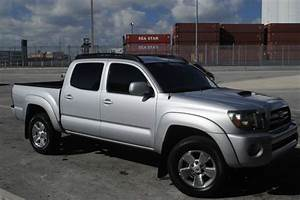 Toyota Tacoma For Sale    Page  89 Of 90    Find Or Sell