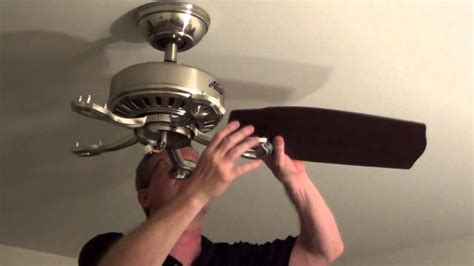 how to install ceiling fan wiring installing a ceiling fan ceiling fan with light ball