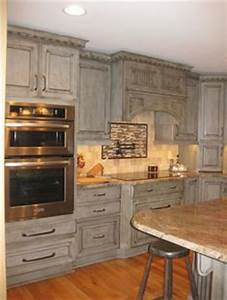 Maple wood appaloosa semi transparent warm gray stain for Kitchen cabinets lowes with pura vida sticker