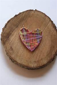 Weihnachtsbasteln Mit Holz : die besten 25 holzscheiben deko ideen auf pinterest holzscheiben rustikale kerzenhalter und ~ Udekor.club Haus und Dekorationen