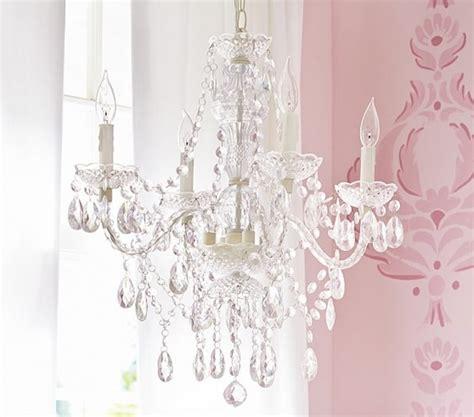 home depot chandeliers chandelier amazing inexpensive chandeliers for bedroom