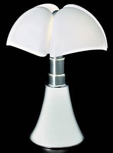 Lampe à Clipser : lampe pipistrello martinelli luce made in design ~ Teatrodelosmanantiales.com Idées de Décoration